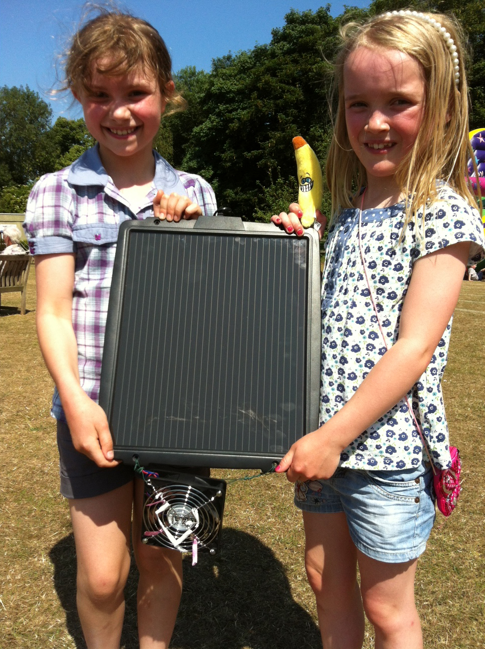 solar panel with Hen At Mill Mead Fete 2 on Japan Passes Fit Peak Now What For 87 Gw Re Queue 2030 Energy Mix besides Solar Patio moreover Solar Panel Pictures further Fotovoltaicky Solarni Panel Cnpv 245wp together with Hen At Mill Mead Fete 2.